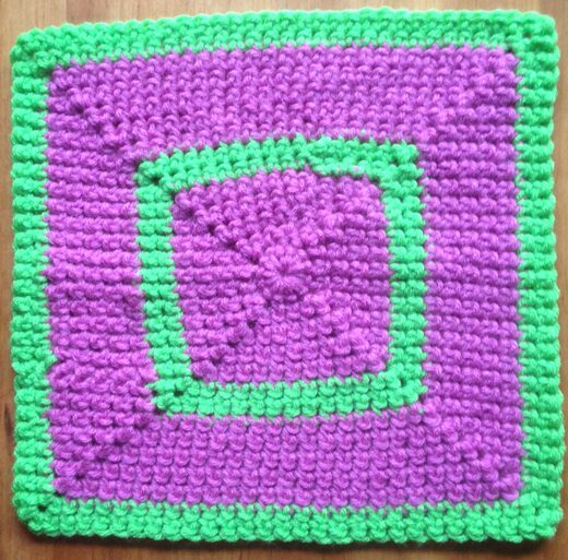 Free Easy Patterns Comfort For Critters